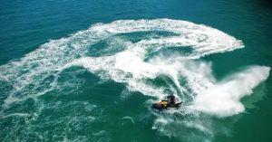 Jet Ski Try Ski Jet Set Go Torquay